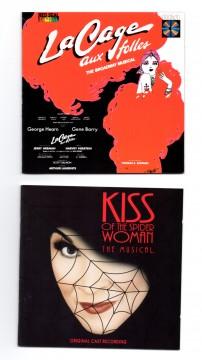KissOfSpiderwoman