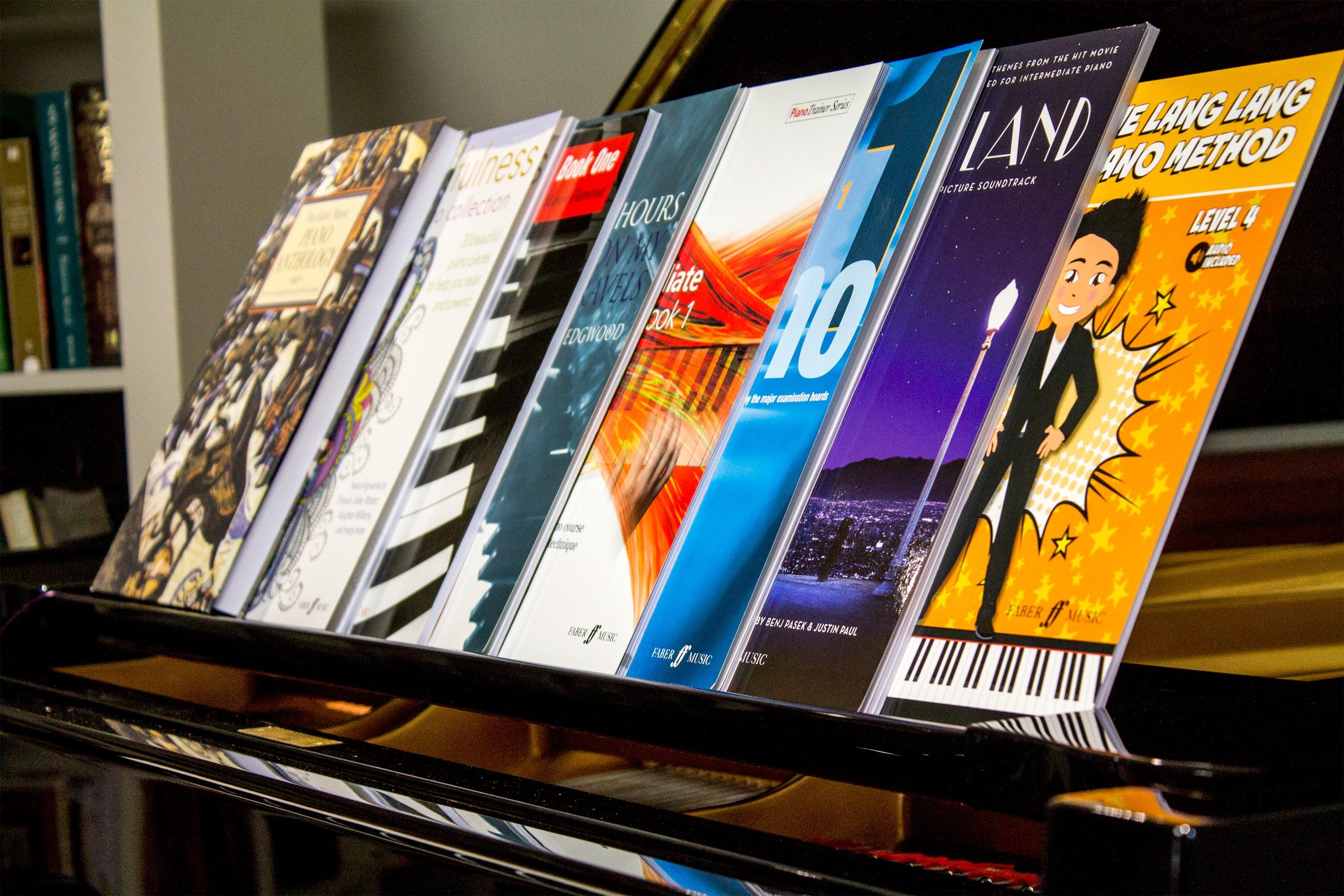 Faber-Music-header-image-LPC